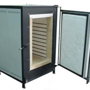 Камерная печь – SNOL 225/1250