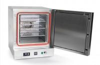 SNOL 220/300 – характеристики и инструкция по использованию