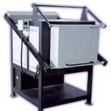 Камерная печь – SNOL 175/1300 MS