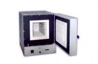 Муфельная печь SNOL 30/1300: технические характеристики, инструкция по эксплуатации