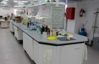Обзор сушильного шкафа SNOL 78/300 для обработки материалов в неокисляющейся среде