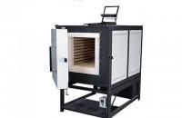 ТОП-4 печей для гончарных мастерских, использования в ювелирном деле, учебных центрах, стоматологии