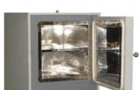 ТОП-3 печей для точной тепловой обработки
