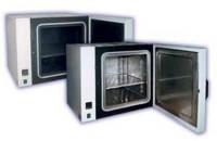 Обзор сушильных шкафов для исследований, подготовки и обработки материалов